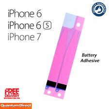 Nuevo IPHONE 7 Batería Adhesivo Pegatina GB