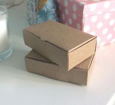 wedding cake slice bags brown cake boxes and bags ebay 24904
