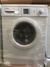 Bosch Washing Machine  Fully refurbished  Delivery & warranty included.