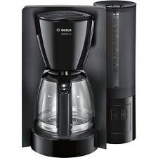 Bosch Kaffeemaschinen aus Kunststoff ohne Angebotspaket-Filter