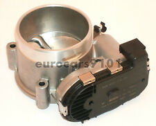 New! Porsche Bosch Fuel Injection Throttle Body Assembly 0280750114 94860511503
