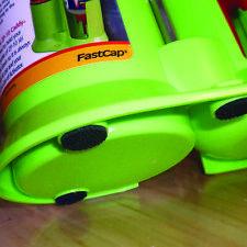 FastCap Traction Dots 56-piece