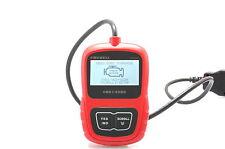 Foxwell NT200 PKW KFZ Fehler Auslesegerät OBD2 Diagnosetool universell für Motor