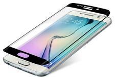 ZAGG InvisibleSHIELD Contour Glass Screen Protector for Samsung Galaxy S6 Edge