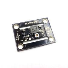 NEW!!! ACS5500BU 5.5A - Buck Laser / LED Constant Current Driver - BlackBuck