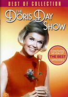 The Doris Day Show: Best of Collection [New DVD]