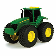ERTL Diecast Farm Vehicle