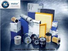 Per TOYOTA SOARER 2.5 mi TT importazione 1991-1999 Spine + Olio Filtro Aria Kit di servizio