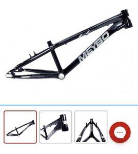 Las Mejores Ofertas En Marcos De Bicicleta Bmx Ebay