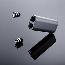 BULLET 2.0 Bluetooth 4.1 Stereo Earbuds + 2100mAh Charging Case