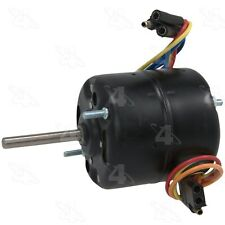 For American Motors Jeep Mazda HVAC Blower Motor Without Wheel With AC FS 35593