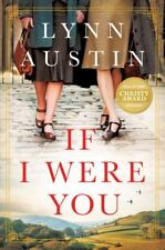 New listing If I Were You: A Novel [A Gripping Christian Historical Fiction Story of Friends