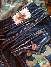 womens Laguna Beach Jeans, NEW, size 29