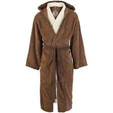 Jedi (star Wars) Bath Robe - BRAND
