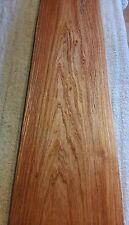 BLUSH TULIP OAK. HUGE Stock Block.Resaw,Cabinetry,Panels,Frames.Fronts.Turn.Rare