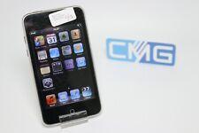 Apple iPod Touch 2. generación negro 16gb 2g (Display error, ver fotos) #j54
