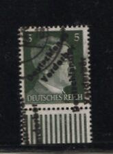 Lokal Meissen 31 DDD gestempelt BPP-geprüft (B06083)