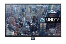 "TV 43"" SAMSUNG UE43JU6000 LED SERIE 6 4K ULTRA HD SMART WIFI 800 PQI + STAFFA"