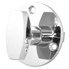 Union 5203 Knob Turn for 2332 Nightlatch Chrome Plated