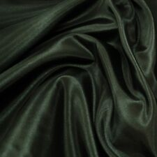Taffeta Fabric Silk & Satin Look Crisp Feel and Metallic Sheen Bridal Dress