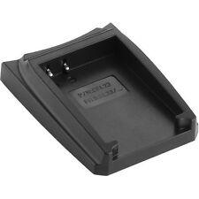 Watson Batterie Adapter Platte für EN-EL23
