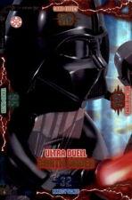4 - Ultra Duell Darth Vader - LEGO Star Wars Serie 2
