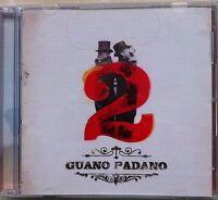 Guano Padano - 2 (CD, Aug-2012, Ipecac)