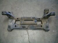 2002-2005 Dodge Neon Front Subframe Engine Cradle K-Frame/Crossmember