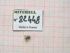 VIS CLIQUET BOBINE MOULINET MITCHELL 218 308S 309S 408S 900 SCREW PART 82448
