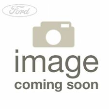 Genuine Ford Master Cylinder 1563426