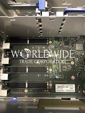 IBM 74Y2948 74Y2947 System Planar Backplane for 8233-E8B, 8236-E8C pSeries