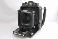 Wista RF 45 RF45 4X5 Field Film Camera body*20183R