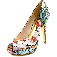 92c47af8185a Ted Baker Satin Shoes for Women for sale