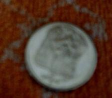 Harry Potter Asda coins Rubeus Hagrid