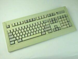 Rare Sun Type 101a Vintage Computer Keyboard Collectible