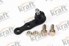 Trag-/Führungsgelenk für Radaufhängung KRAFT AUTOMOTIVE 4221540