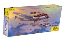 Heller 1/72 Liore & Olivier 45 Musee Special Edition # 80398
