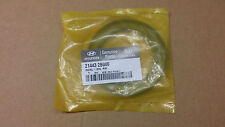 Genuine Kia Rear Crankshaft Oil Seal Carens Ceed Proceed Cerato 1.4 1.6 New