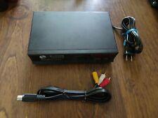 New listing Blonder Tongue Havm-1Ua Series Professional Agile Modulators No.: 368474 05 01