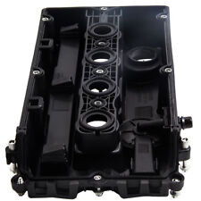 Return For VAUXHALL ASTRA CORSA MERIVA Valve ROCKER COVER 1.6 1.8 TURBO 55564395