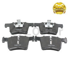 New Front Ceramic Brake Pad Set Fits BMW 228i 320i 328d 328i 428i X3  X4 2.0L