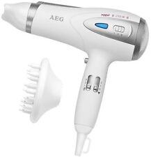 AEG HTD 5584 Haartrockner - Weiß