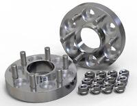 Long Steel Extended ouvert écrous de roue or M12 X 1.5 Fits Honda Civic S2000 ACCORD