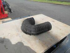 VW Beetle Tubo Di Drenaggio dalla scatola filtro aria t1 Bug tutti gli anni chiuso