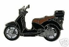 Pin Aprilia scarabeo 125/150 roller scooter Art. 0794
