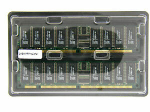 2MEM-PRP2-1G 2GB MEMORY for Cisco 12000 PRP-2 MEMORY