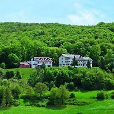 Pfalz Romantik für 2 Pers. Wellness Hotel 5 Nächte Frühstück 1x Abendessen Pool