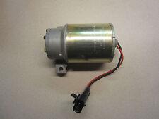 GM 88935862 Brake Pump 19168853 19206595