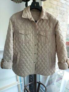 Massimo Dutti womens jacket