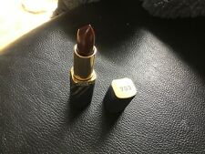 *BRAND NEW* L'Oreal Beauty And The Beast Lipstick Disney Oud Obsession No 703